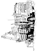 Log-Truck-coloring-pages-11