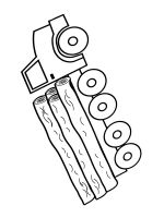 Log-Truck-coloring-pages-2