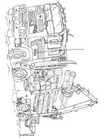 Log-Truck-coloring-pages-5