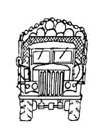 Log-Truck-coloring-pages-7