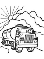 Oil-Tank-Truck-coloring-pages-5