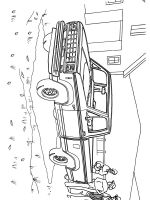 Pickup-Truck-coloring-pages-11