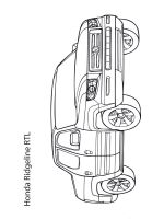 Pickup-Truck-coloring-pages-13