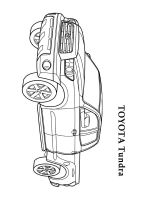 Pickup-Truck-coloring-pages-15