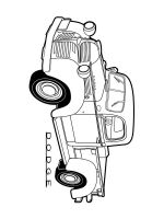 Pickup-Truck-coloring-pages-2