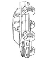 Pickup-Truck-coloring-pages-3
