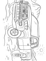 Pickup-Truck-coloring-pages-6