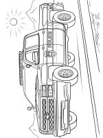 Pickup-Truck-coloring-pages-7