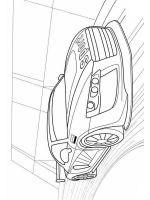 Sports-cars-coloring-pages-10