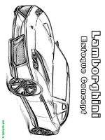 Sports-cars-coloring-pages-19
