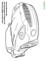 Sports-cars-coloring-pages-20