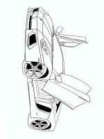 Sports-cars-coloring-pages-25