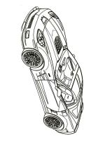 Sports-cars-coloring-pages-26