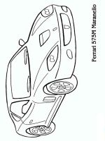 Sports-cars-coloring-pages-27