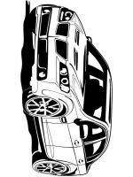 Sports-cars-coloring-pages-29