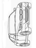 Sports-cars-coloring-pages-30