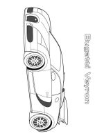 Sports-cars-coloring-pages-33
