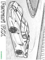 Sports-cars-coloring-pages-36
