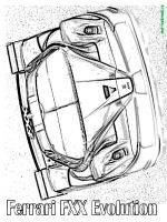 Sports-cars-coloring-pages-39