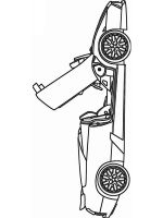 Sports-cars-coloring-pages-43