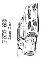 Sports-cars-coloring-pages-47