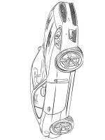 Sports-cars-coloring-pages-50