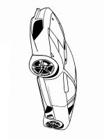 Sports-cars-coloring-pages-53