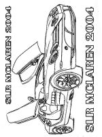 Sports-cars-coloring-pages-55