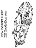 Sports-cars-coloring-pages-56