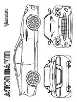 Sports-cars-coloring-pages-57