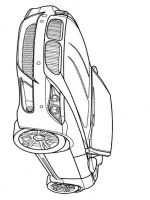 Sports-cars-coloring-pages-59