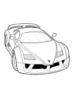 Sports-cars-coloring-pages-7