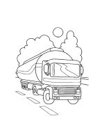Tanker-Truck-coloring-pages-10