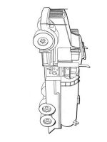 Tanker-Truck-coloring-pages-3