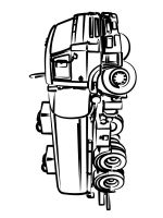 Tanker-Truck-coloring-pages-6