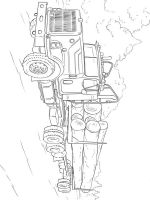 Timber-Сarrier-coloring-pages-1