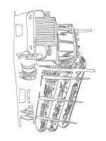 Timber-Сarrier-coloring-pages-4