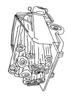Timber-Сarrier-coloring-pages-8
