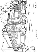 Timber-Сarrier-coloring-pages-9