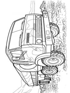 Trucks-coloring-pages-1