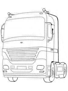 Trucks-coloring-pages-10