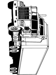 Trucks-coloring-pages-11