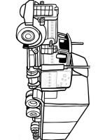 Trucks-coloring-pages-12