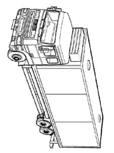 Trucks-coloring-pages-13