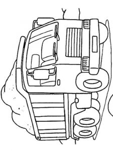 Trucks-coloring-pages-14