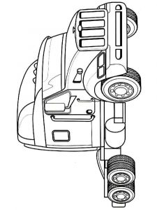 Trucks-coloring-pages-15