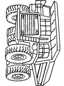 Trucks-coloring-pages-16