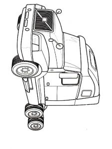 Trucks-coloring-pages-17