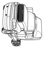 Trucks-coloring-pages-18