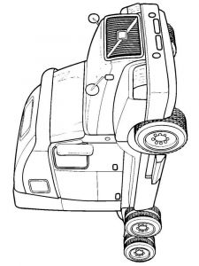 Trucks-coloring-pages-19